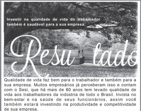 Eja 2020 Simulado Online Lingua Portuguesa Questao 83