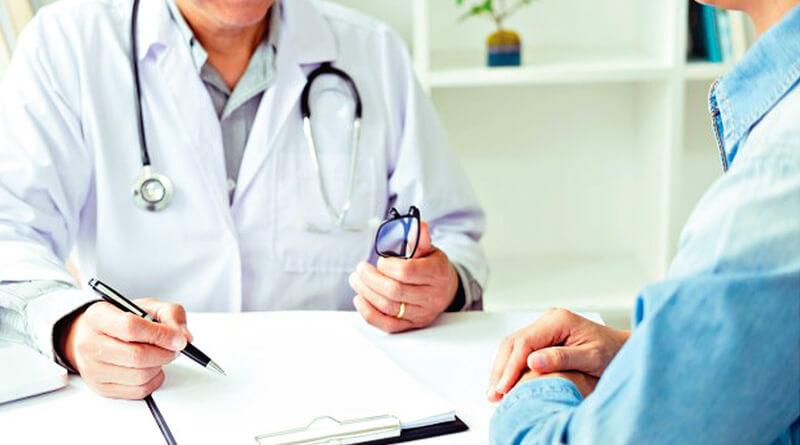 Tudo Sobre O Curso De Medicina