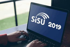 Sisu 2019 Pravaler