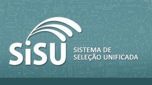Sisu 2019: guia completo para o segundo semestre
