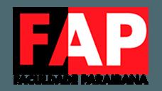 Universidade FAP: Faculdade Paraibana