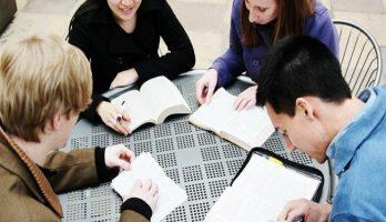 Sites Para Fazer Grupos De Estudos Online