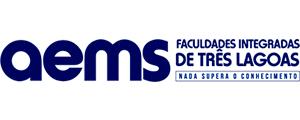 Universidade AEMS