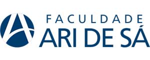 Universidade Ari de Sá