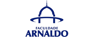 Universidade Arnaldo Janssen