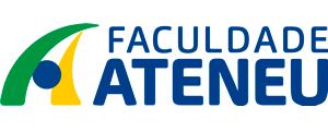 Universidade Ateneu