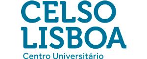 Universidade Celso Lisboa