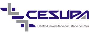 Universidade Cesupa