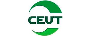 Universidade Ceut