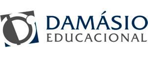 Universidade Damásio Educacional