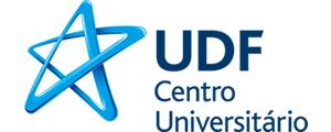 Universidade Distrito Federal
