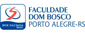Universidade Dom Bosco