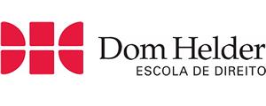 Universidade Dom Helder