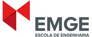 Universidade EMGE