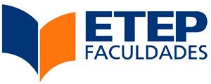 Universidade ETEP