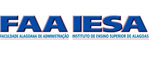 Universidade FAA IESA