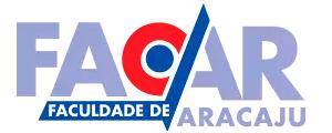 Universidade FACAR: Faculdade de Aracaju