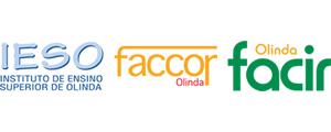 Universidade Faccor Facir