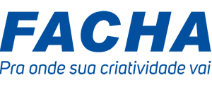 Universidade FACHA