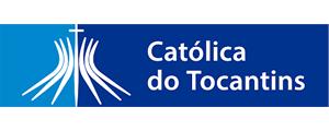 Centro Universitário Católica do Tocantins - Unicatólica
