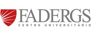Universidade Fadergs