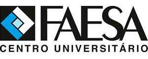 Centro universitário Faesa