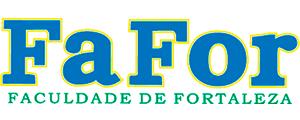 Universidade Fafor