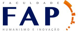 Universidade FAP PR