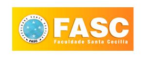 Universidade FASC