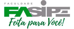 Universidade FASIPE