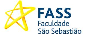 Universidade FASS