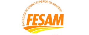 Universidade FESAM