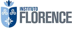 Universidade Florence