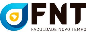 Universidade FNT: Faculdade Novo Tempo