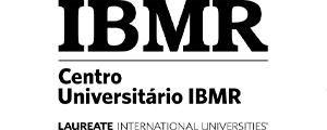 Universidade IBMR