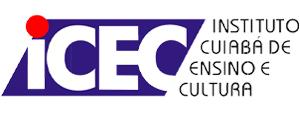 Universidade ICEC