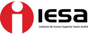 Universidade IESA: Faculdade de Santo André