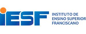 Universidade IESF