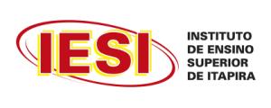 Universidade IESI