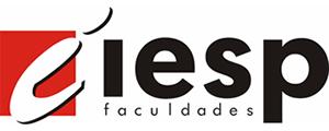 Universidade IESP