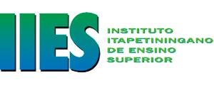 Universidade IIES
