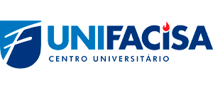 Universidade Unifacisa