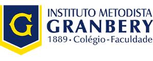 Universidade Instituto Metodista Granbery