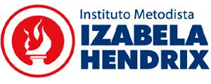Universidade Izabela Hendrix
