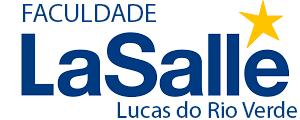 Universidade Lasalle Lucas Do Rio Verde