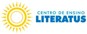 Universidade Literatus