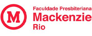 Universidade Mackenzie Rio