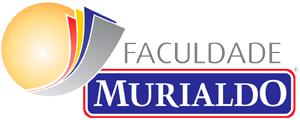 Universidade Murialdo