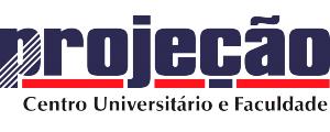 Universidade Projeção