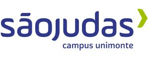 Universidade Unimonte